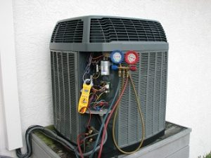 How to Properly Remove Molds in your Air Conditioning Unit